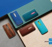 Motorola-Moto-X-Style-11