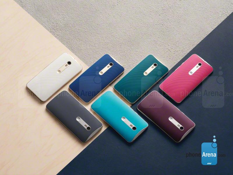 Motorola-Moto-X-Style-12