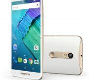 Motorola-Moto-X-Style-4