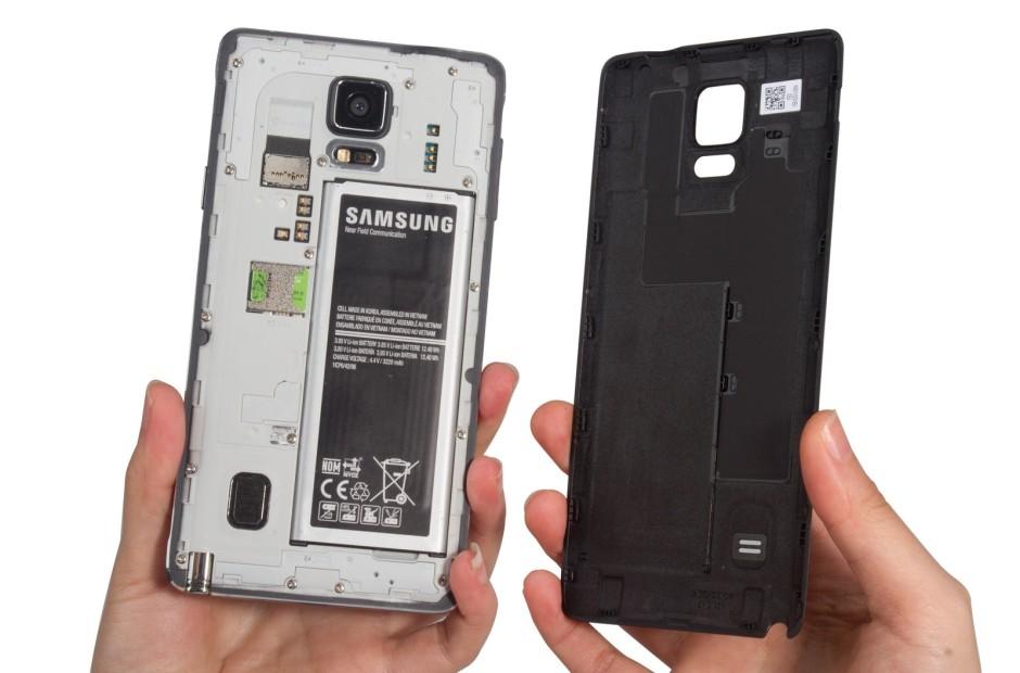 Note-microSD-card-940x620