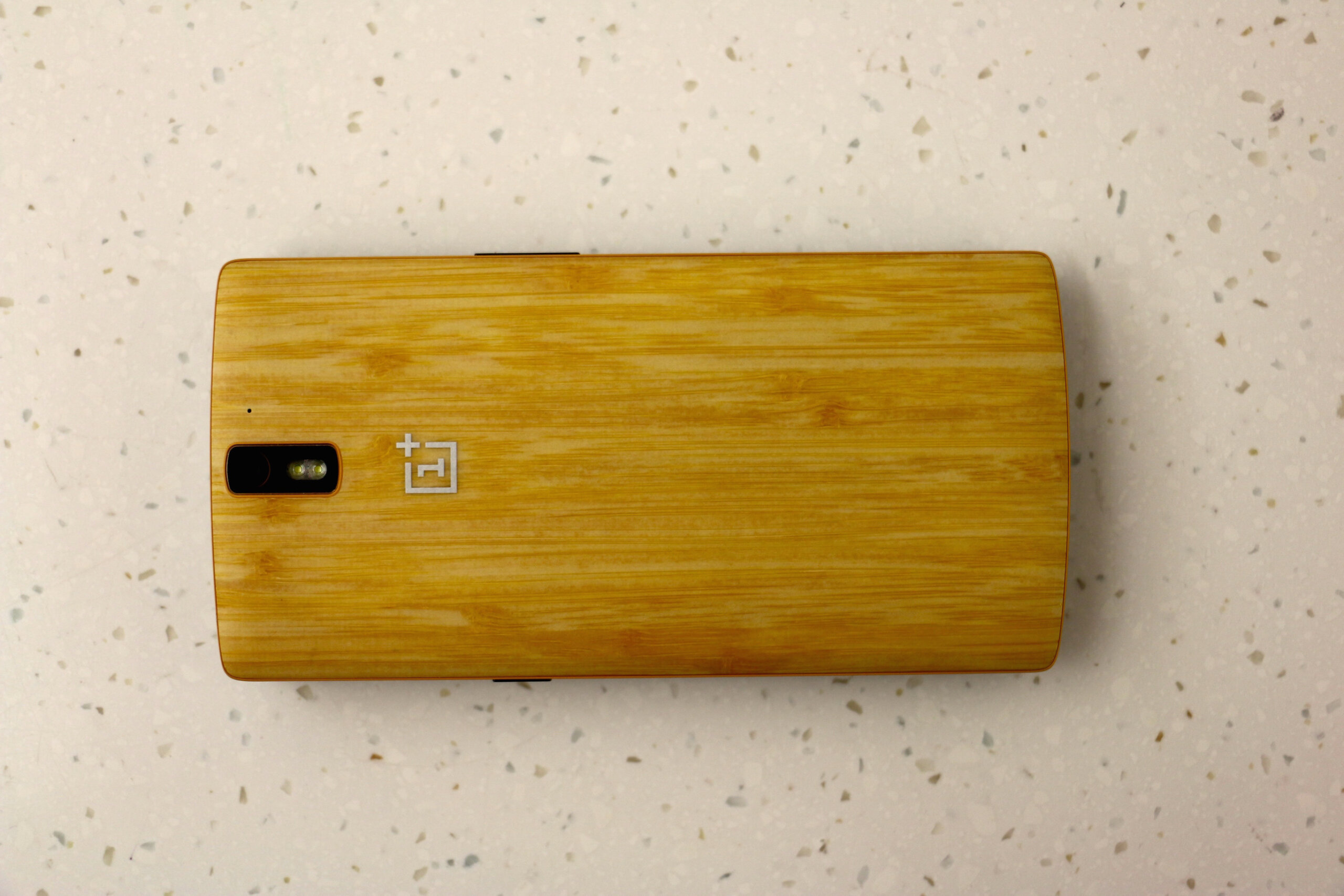 Oneplus one and 2 scaled