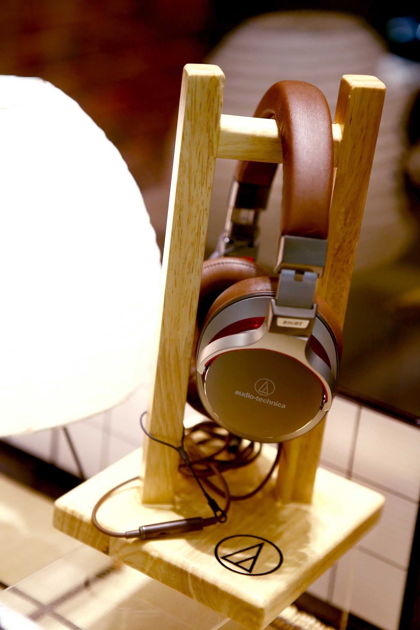 Pic RTB Munkong Audio Technica 22
