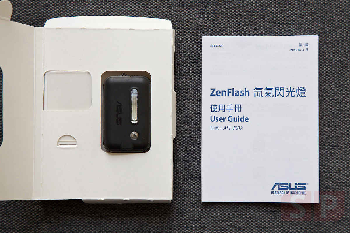 Review-ASUS-ZenFlash-SpecPhone 003