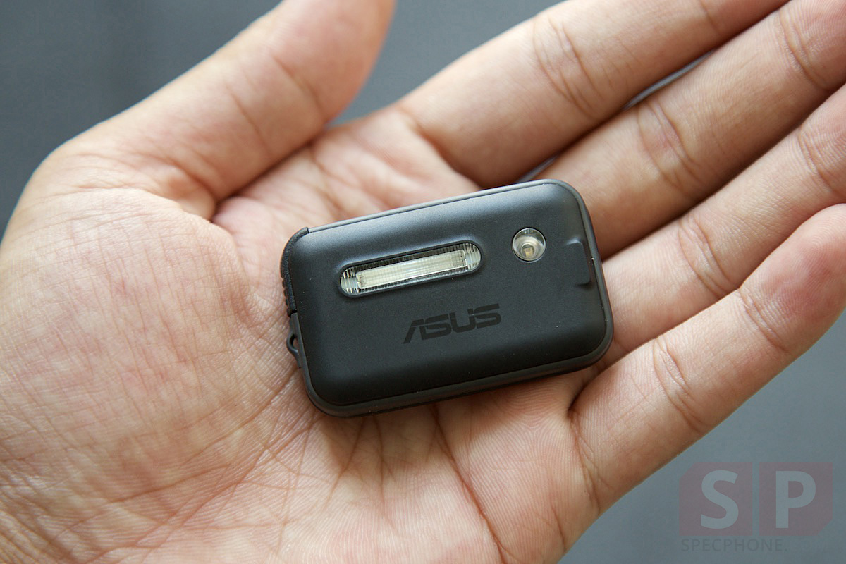 Review-ASUS-ZenFlash-SpecPhone 006