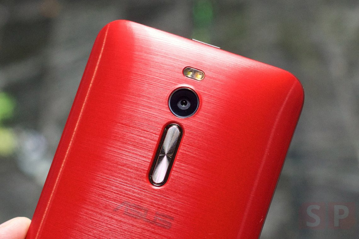 พบแอพกล้อง PixelMaster สำหรับ Zenfone เวอร์ชัน beta เพิ่มฟีเจอร์ถ่ายวิดีโอ Slow motion ได้ด้วย