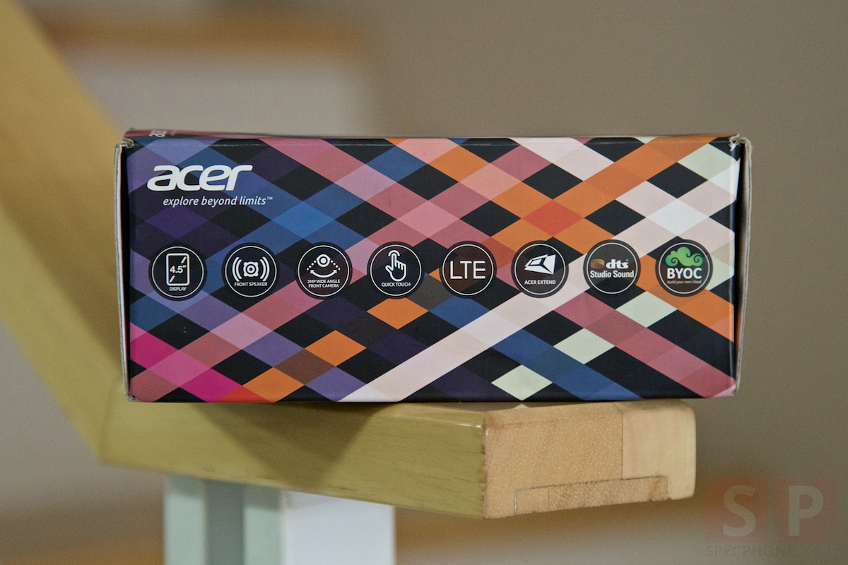 Review-Acer-Liquid-Z410-SpecPhone 002