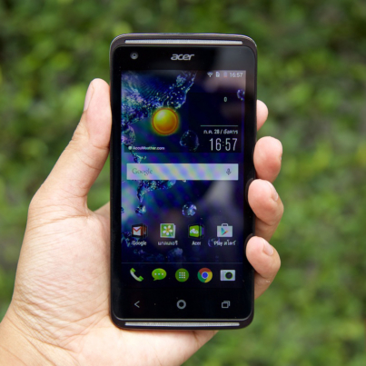 Review-Acer-Liquid-Z410-SpecPhone 004
