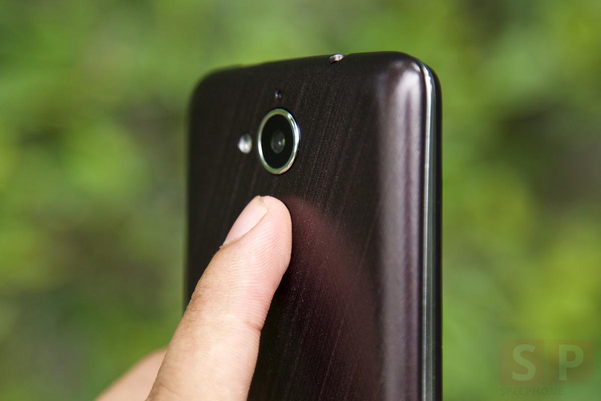 Review-Acer-Liquid-Z410-SpecPhone 013