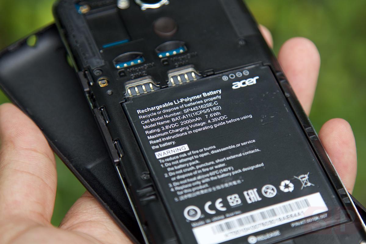 Review-Acer-Liquid-Z410-SpecPhone 018