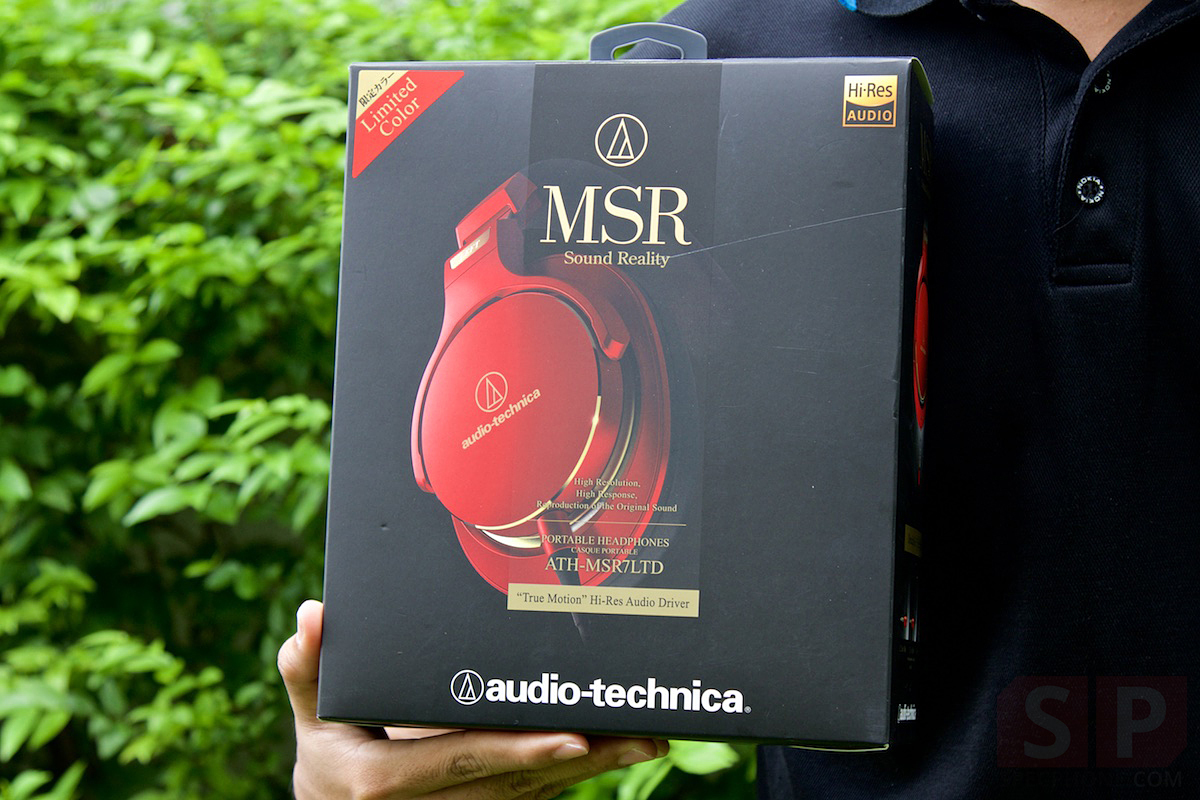 Review-Audio-Technica-ATH-MSR7-SpecPhone 001