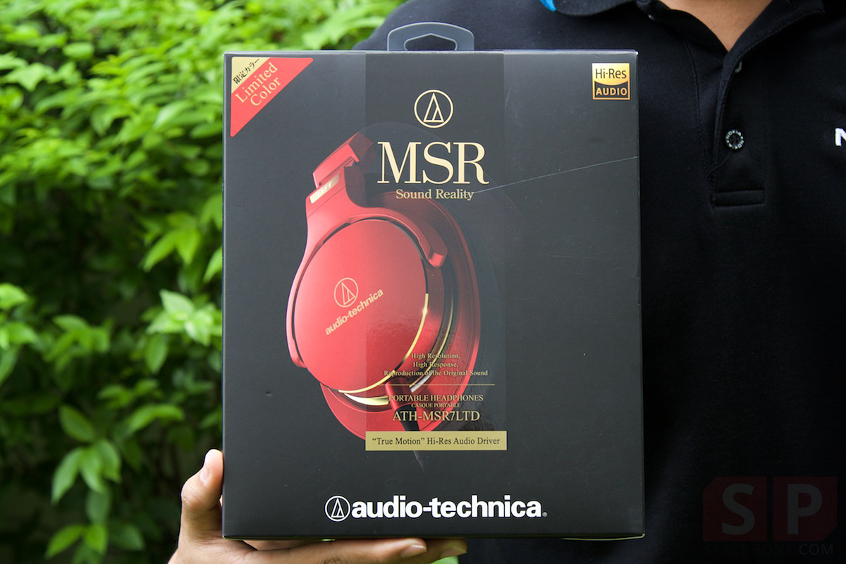 Review-Audio-Technica-ATH-MSR7-SpecPhone 002