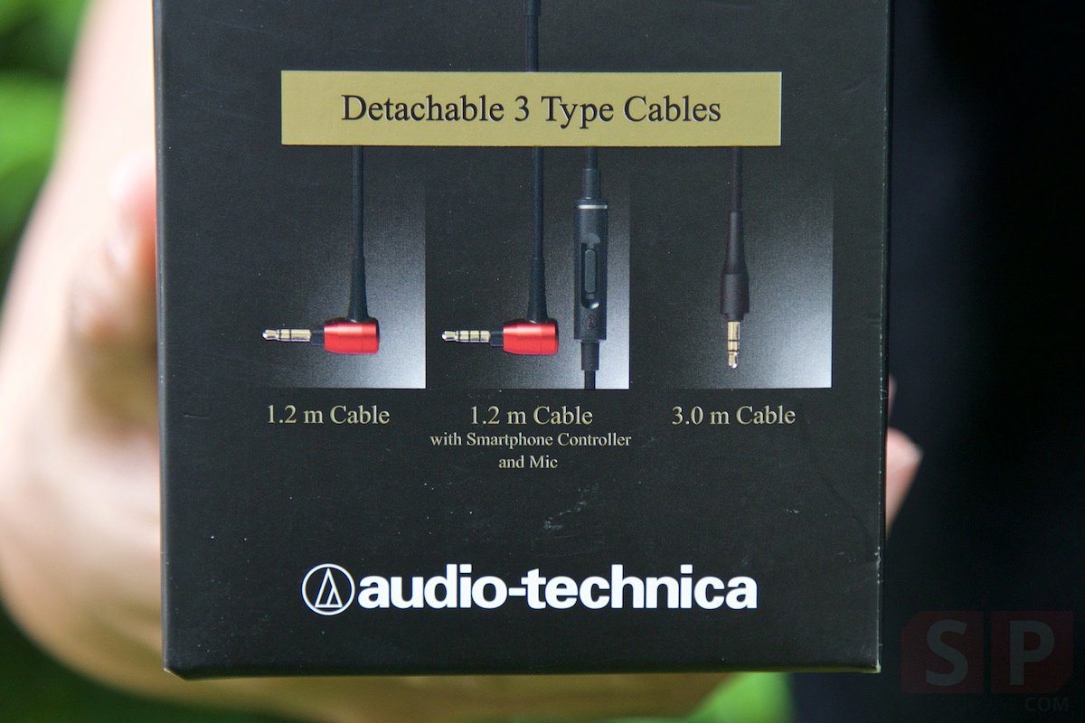 Review-Audio-Technica-ATH-MSR7-SpecPhone 004