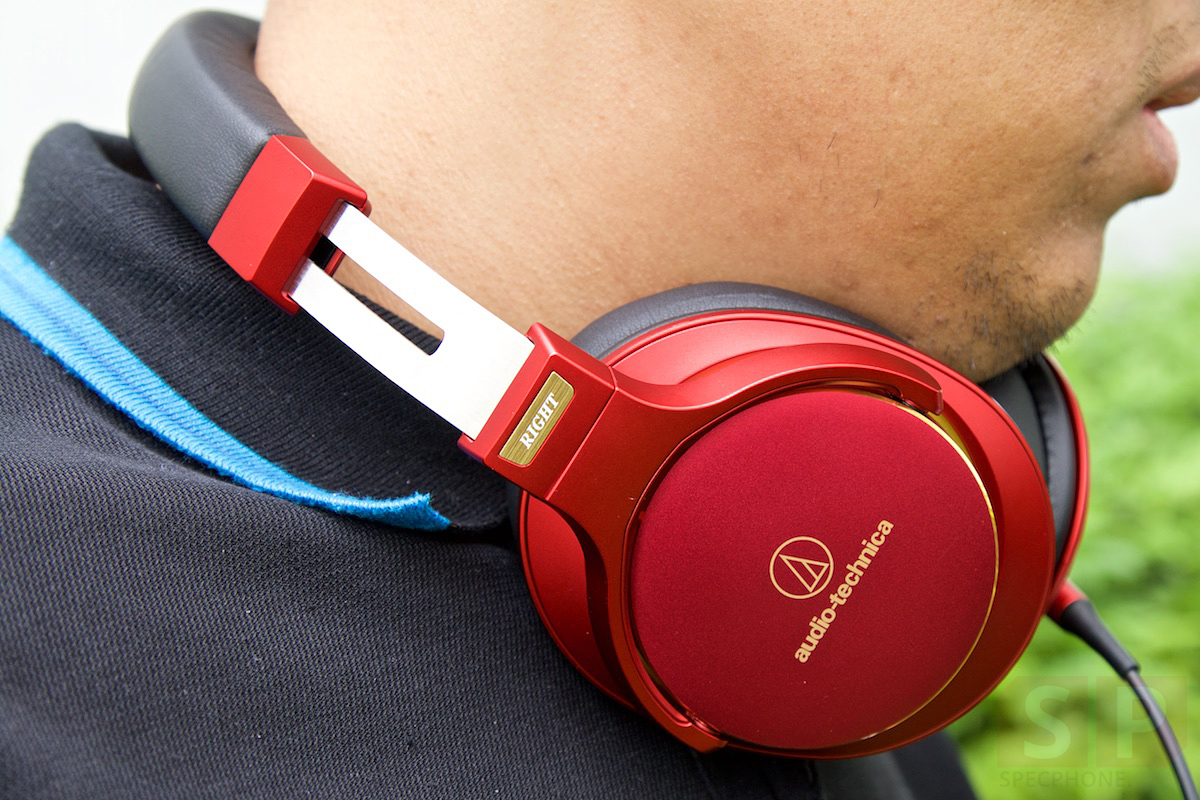 Review-Audio-Technica-ATH-MSR7-SpecPhone 007