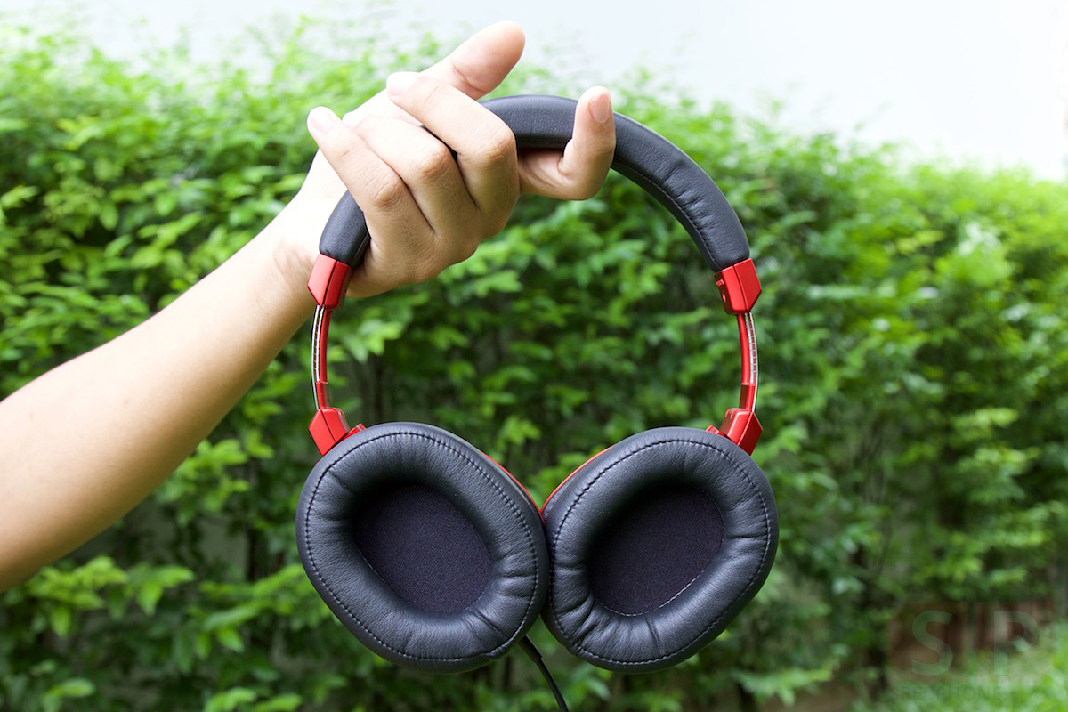 Review-Audio-Technica-ATH-MSR7-SpecPhone 010