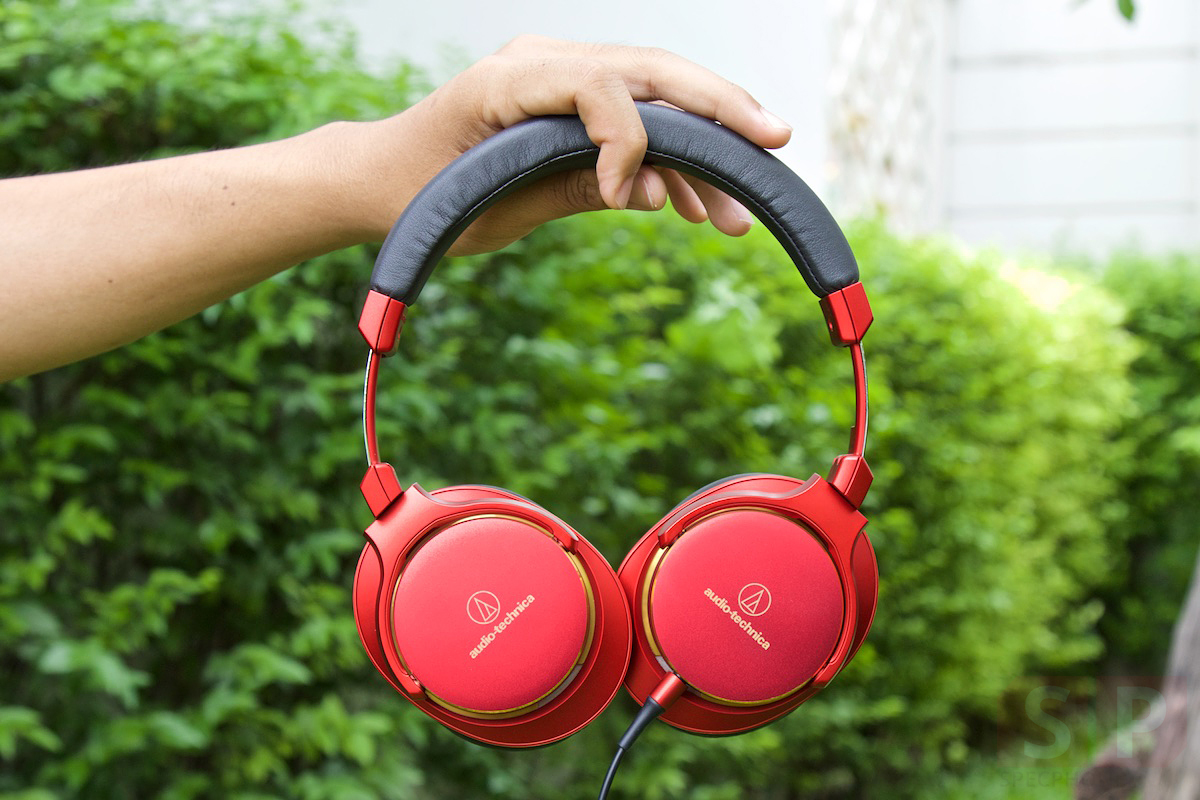 Review-Audio-Technica-ATH-MSR7-SpecPhone 011