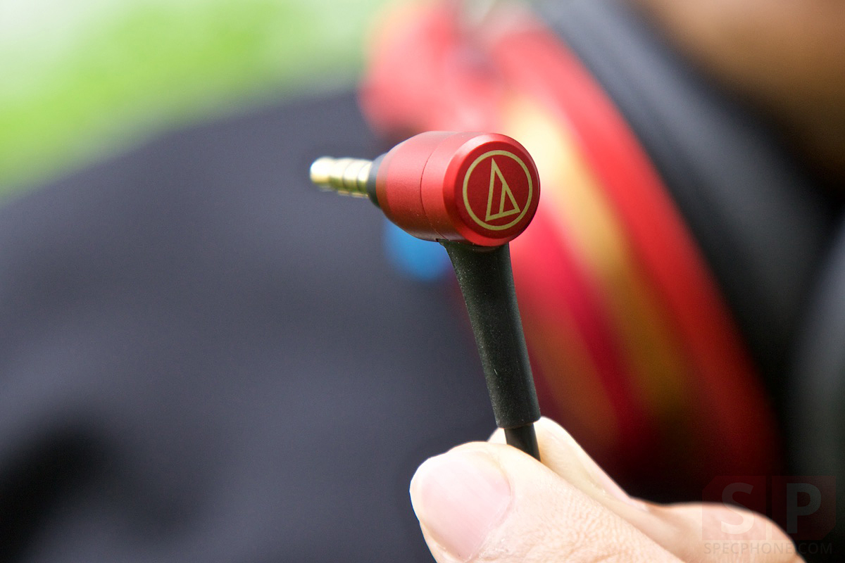 Review-Audio-Technica-ATH-MSR7-SpecPhone 015