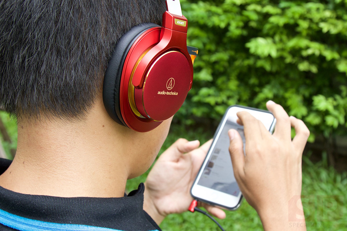 Review-Audio-Technica-ATH-MSR7-SpecPhone 017