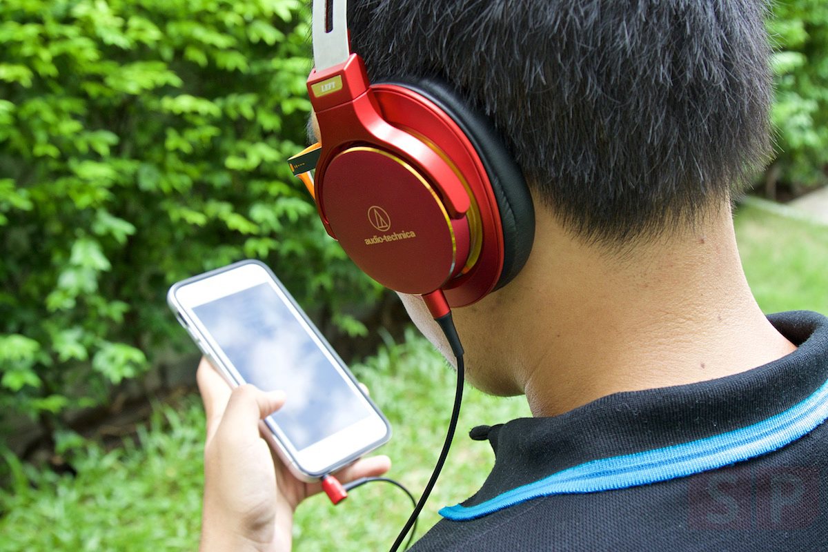 Review-Audio-Technica-ATH-MSR7-SpecPhone 018