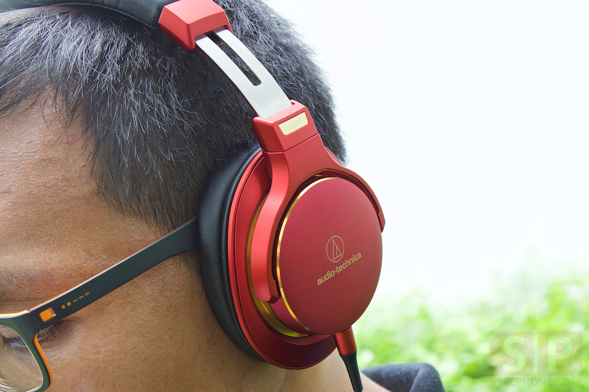 Review-Audio-Technica-ATH-MSR7-SpecPhone 019