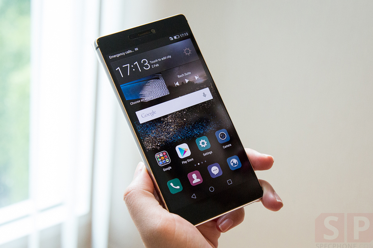 Review-Huawei-P8-SpecPhone-3
