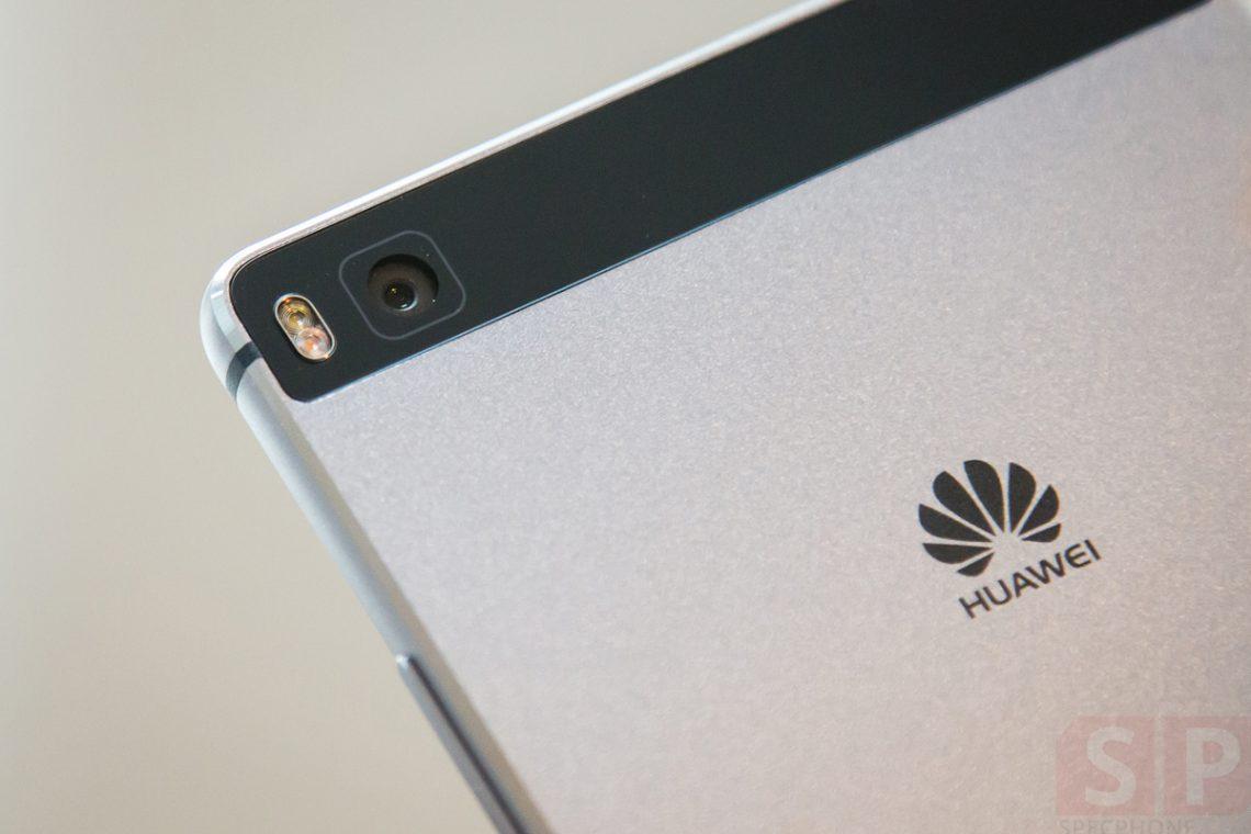 ลือ Huawei's Kirin 950 แรงแซงหน้า Samsung Exynos 7420 ไปแล้ว จากผลใน Geekbench