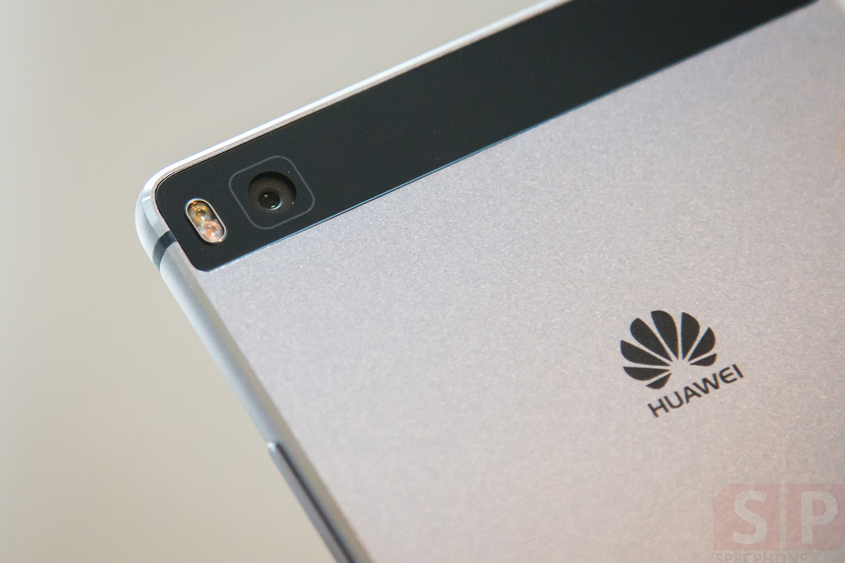 Review-Huawei-P8-SpecPhone-6