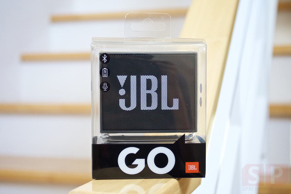Review-JBL-Go-SpecPhone 001