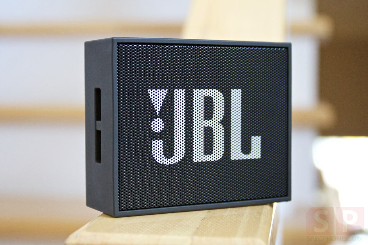 Review-JBL-Go-SpecPhone 008