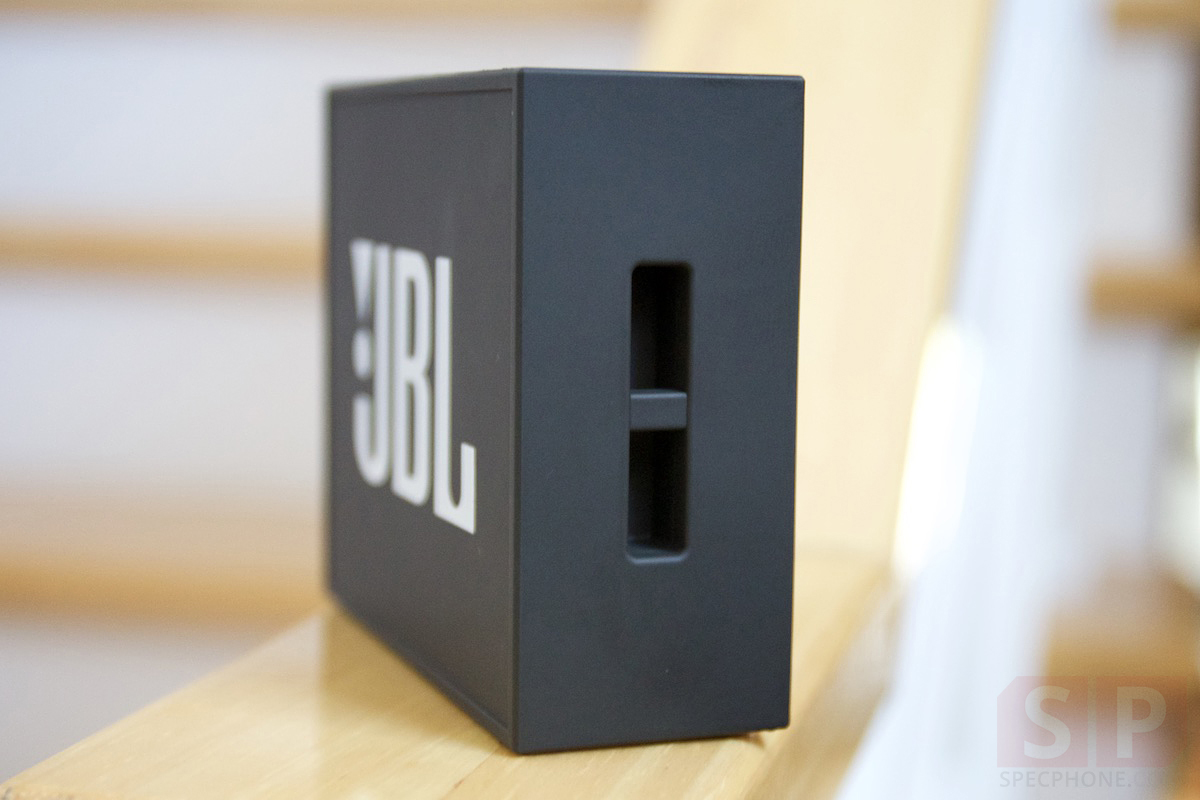 Review-JBL-Go-SpecPhone 009