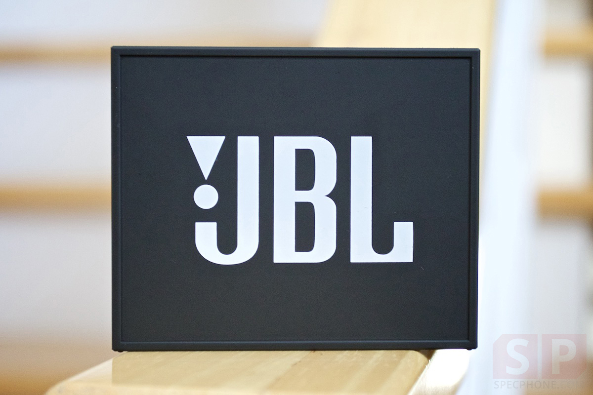 Review-JBL-Go-SpecPhone 010
