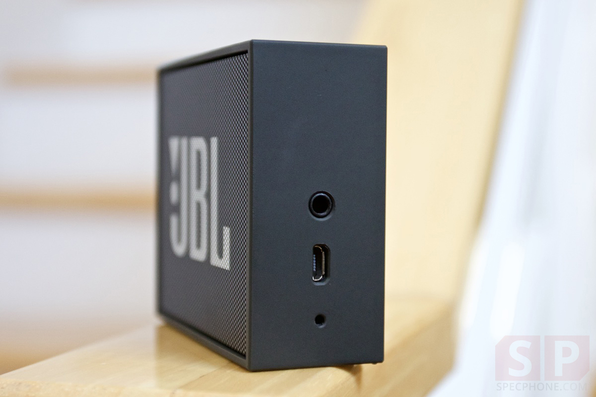 Review-JBL-Go-SpecPhone 011