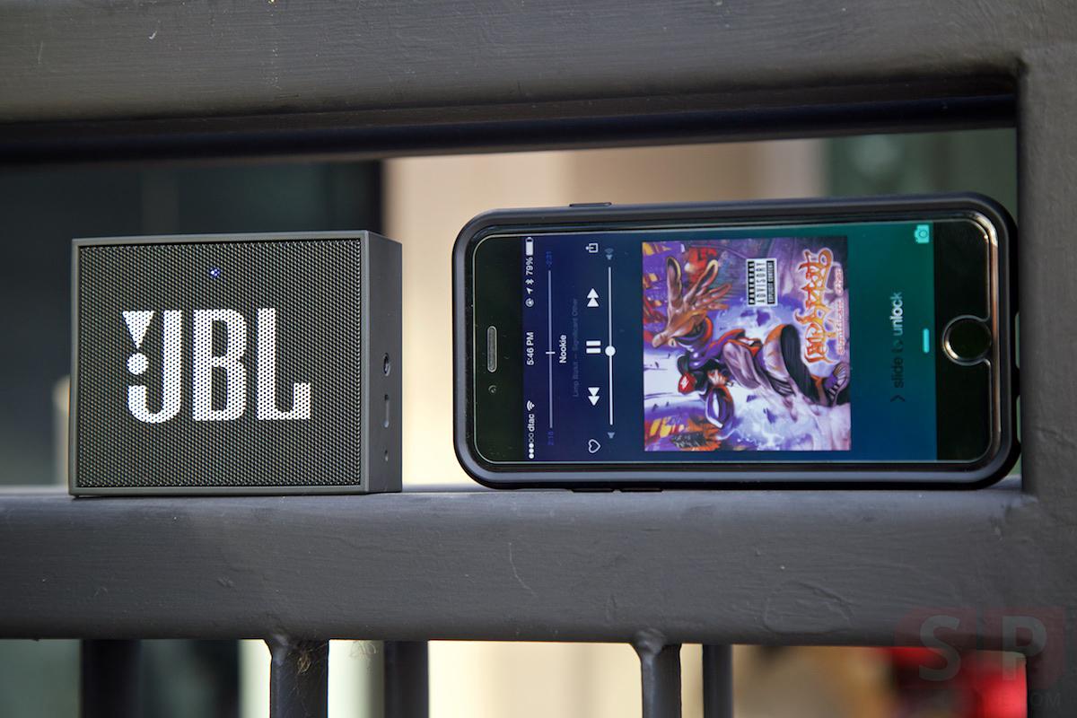 Review-JBL-Go-SpecPhone 034