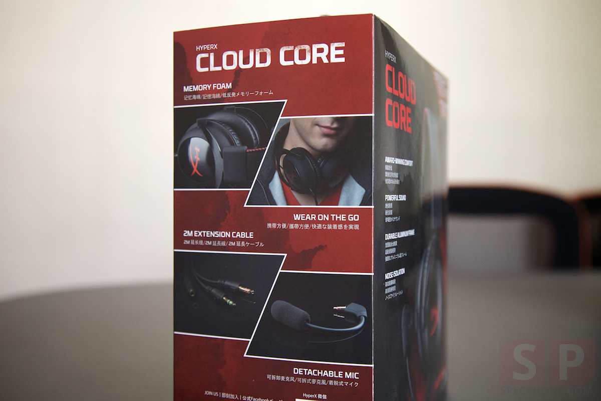 Review-Kingston-Cloud-Core-SpecPhone 003