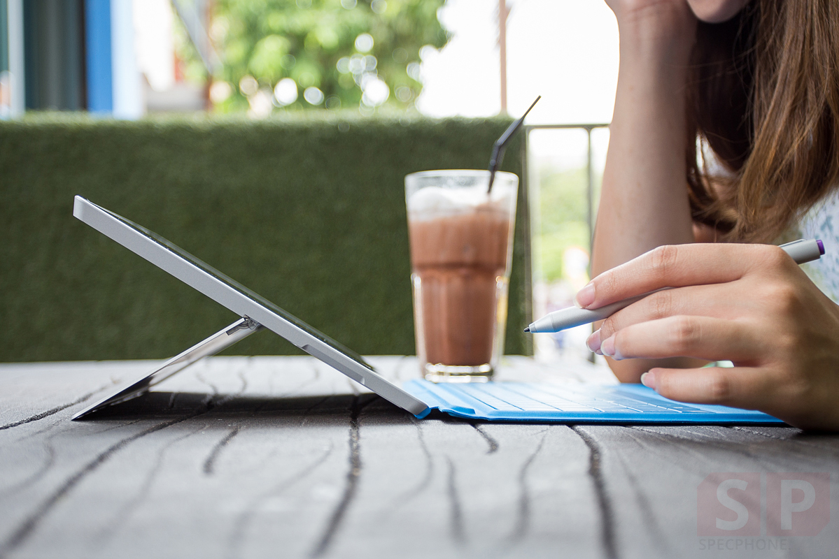 Review-Microsoft-Surface-3-SpecPhone-12