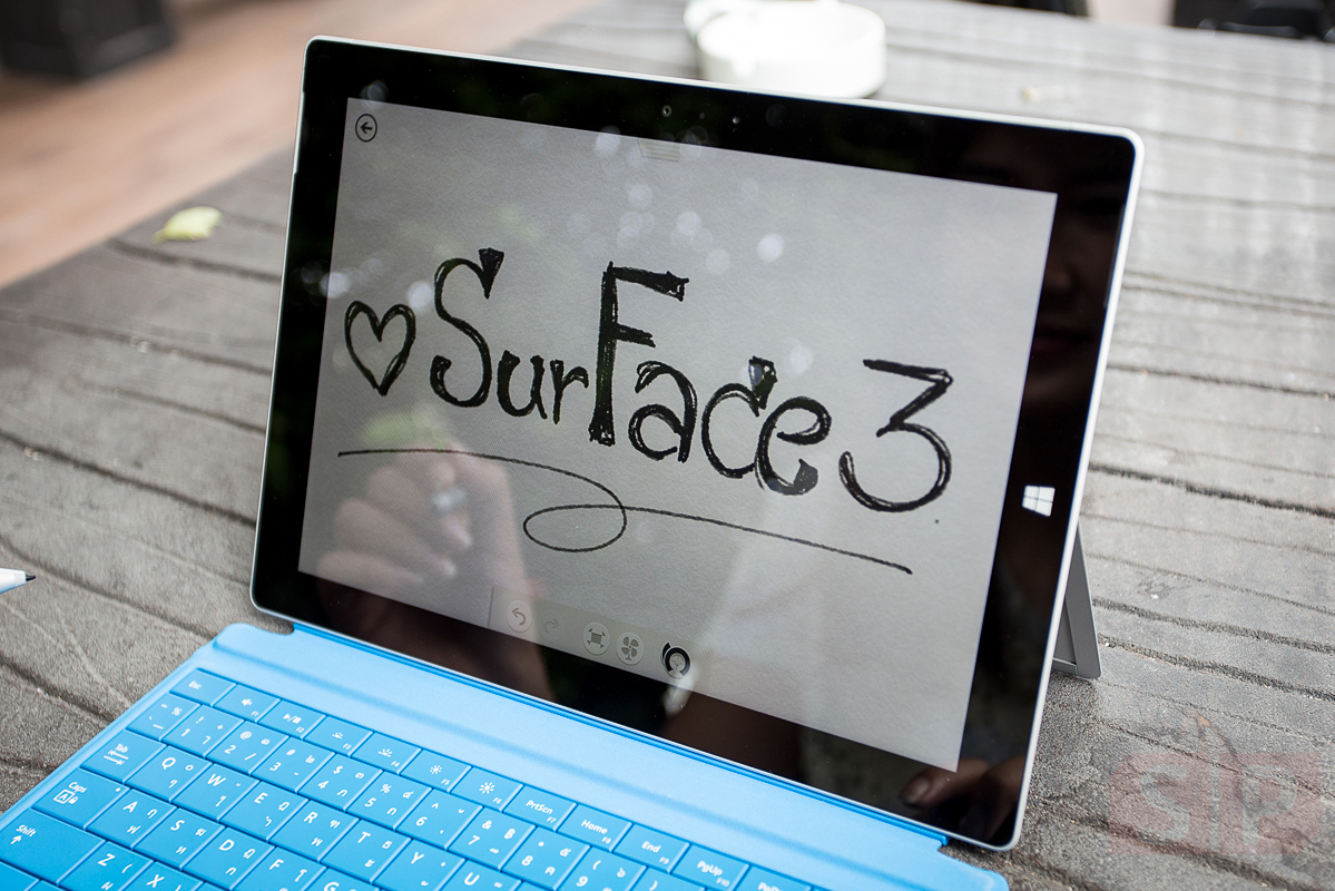 Review-Microsoft-Surface-3-SpecPhone-15