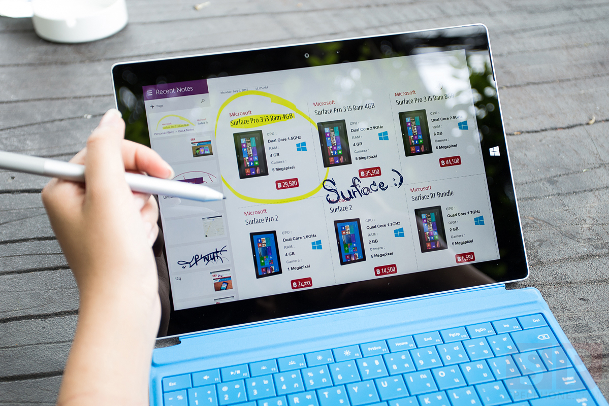 Review-Microsoft-Surface-3-SpecPhone-24
