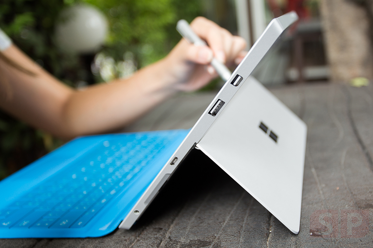 Review-Microsoft-Surface-3-SpecPhone-6