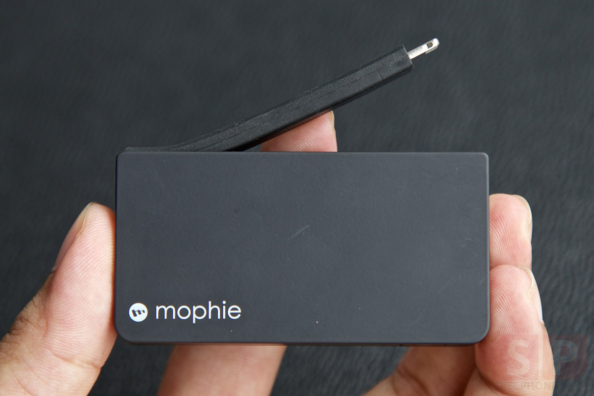 Review-Mophie-Powerbank-SpecPhone 013