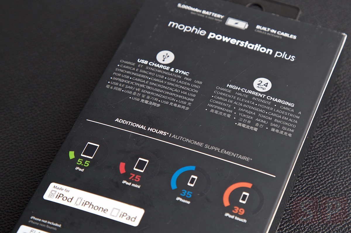 Review-Mophie-Powerbank-SpecPhone 020
