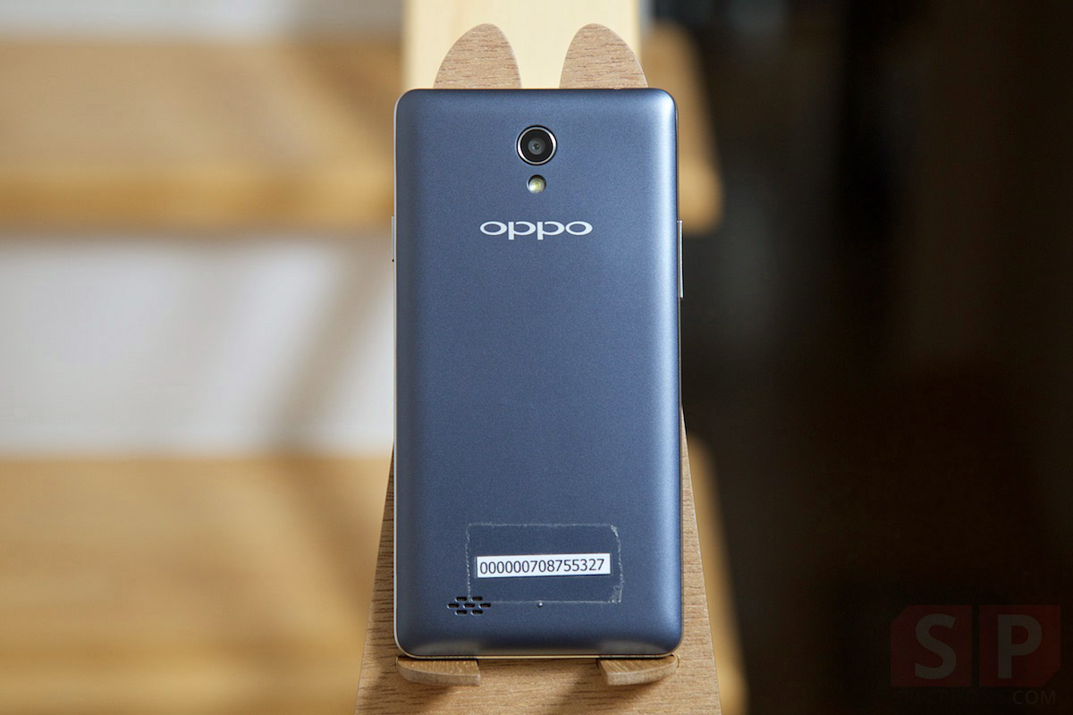 Review-OPPO-Joy-3-SpecPhone 011