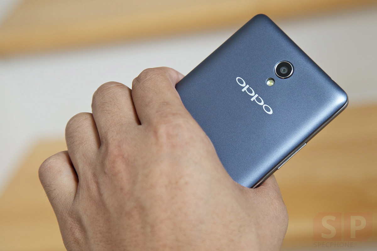 Review-OPPO-Joy-3-SpecPhone 015