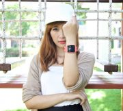 Review-Sony-Smartwatch-3-SBH70-SpecPhone-017