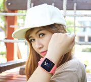 Review-Sony-Smartwatch-3-SBH70-SpecPhone-018