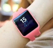Review-Sony-Smartwatch-3-SBH70-SpecPhone-019