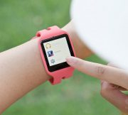 Review-Sony-Smartwatch-3-SBH70-SpecPhone-020