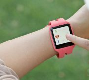 Review-Sony-Smartwatch-3-SBH70-SpecPhone-021