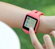 Review-Sony-Smartwatch-3-SBH70-SpecPhone-022