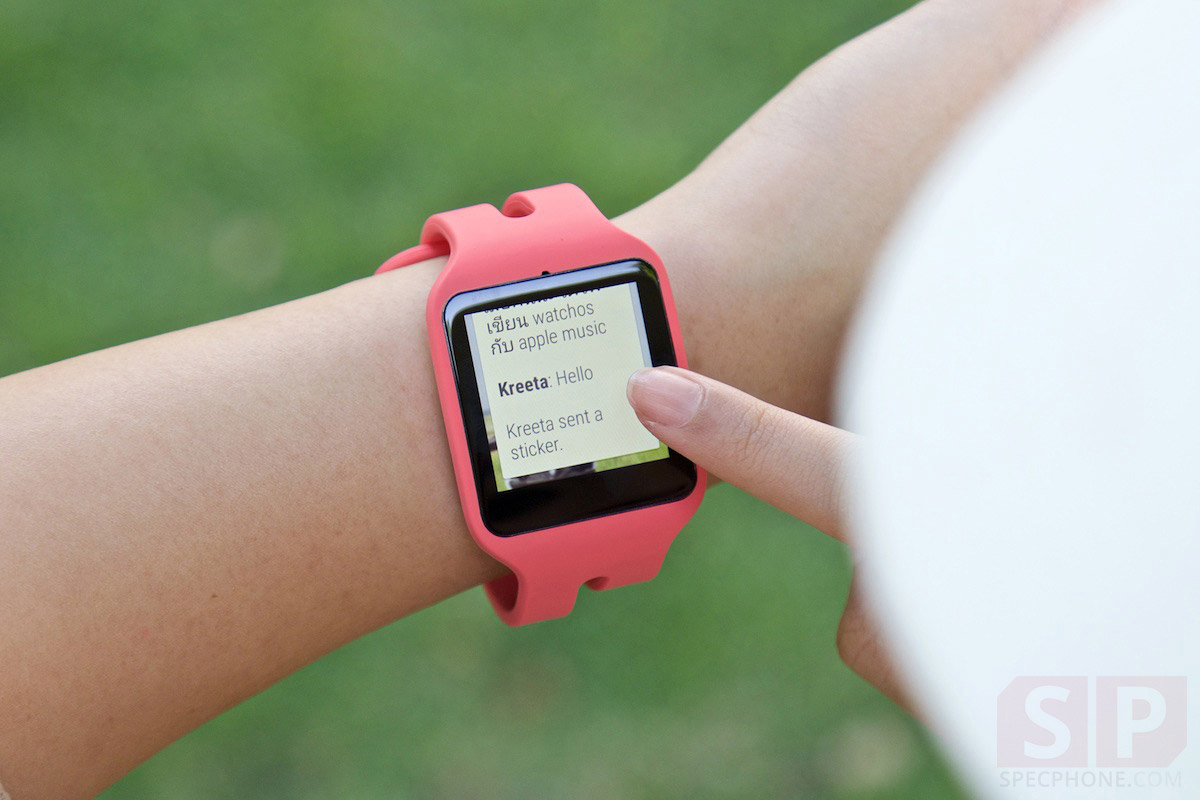 Review-Sony-Smartwatch-3-SBH70-SpecPhone-023