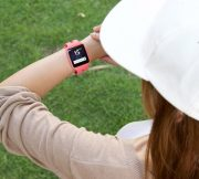 Review-Sony-Smartwatch-3-SBH70-SpecPhone-024