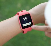 Review-Sony-Smartwatch-3-SBH70-SpecPhone-025